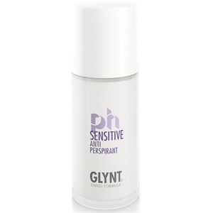 Glynt - Sensitive - Anti Perspirant pH