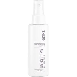 Glynt - Sensitive - Jojoba Fluid pH