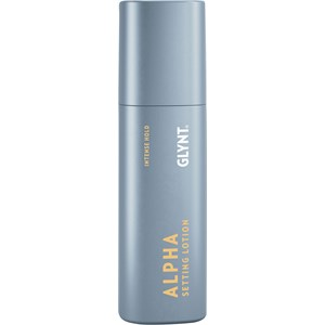 Glynt - Setting - Alpha Setting Lotion hf 4