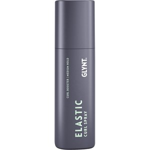 Glynt - Setting - Elastic Curl Spray hf 3
