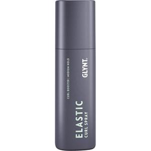 Glynt - Setting - Elastic Curl Spray hf 3