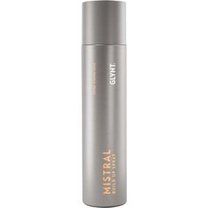 Glynt - Sprays - Mistral Build up Spray hf 5