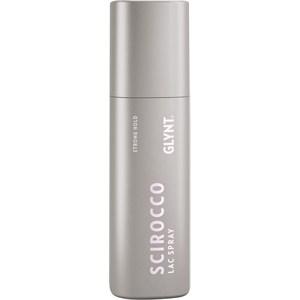 Glynt - Sprays - Scirocco Lac Spray hf 4
