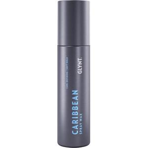 Glynt - Texture - Cera spray caraibica HF 3
