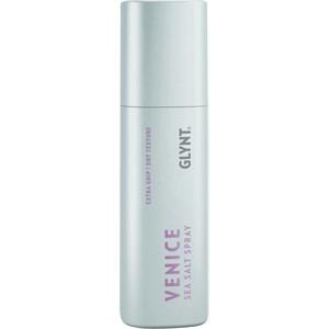 Glynt - Texture - Venice Salt Spray
