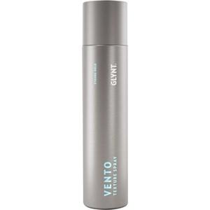 Glynt - Texture - Vento Texture Spray hf4
