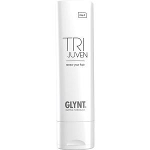 Glynt - Trijuven - Step 3