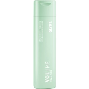 glynt-haarpflege-volume-energy-shampoo-2-50-ml