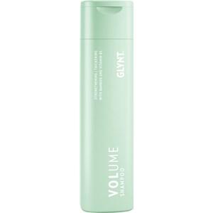 Glynt - Volume - Energy Shampoo 2