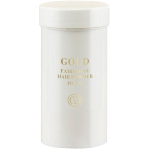 gold-haircare-haare-finish-fairy-dust-10-g