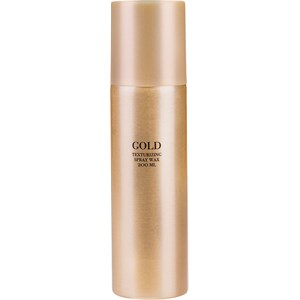 Image of Gold Haircare Haare Finish Texturizing Spray Wax 200 ml