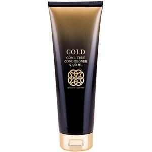 Gold Haircare - Pflege - Come True Conditioner