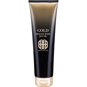 Gold Haircare - Skin care - Healing Bond