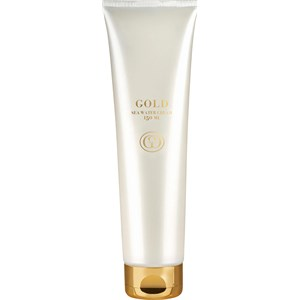 gold-haircare-haare-styling-sea-water-cream-150-ml