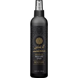 Gold of Morocco - Moisture - Care Spray