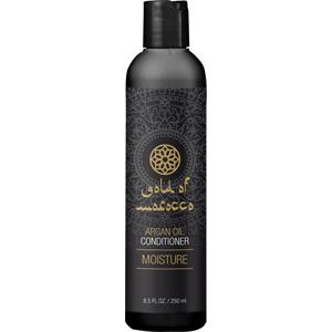 Gold of Morocco - Moisture - Conditioner