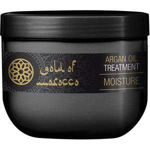 gold-of-morocco-haarpflege-moisture-treatment-150-ml