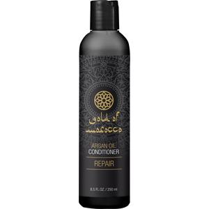 Gold of Morocco - Repair - Conditioner