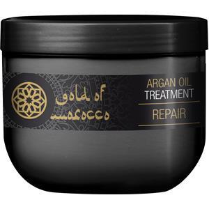Gold of Morocco Haarpflege Repair Treatment