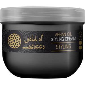 gold-of-morocco-haarstyling-styling-styling-cream-150-ml