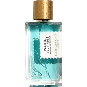 Goldfield & Banks - Pacific Rock Moss - Eau de Parfum Spray