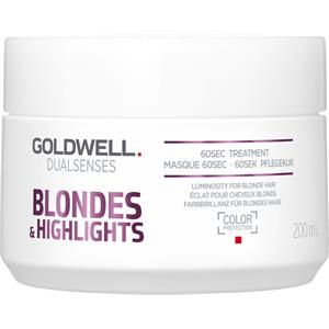 goldwell-dualsenses-blondes-highlights-60-sec-treatment-200-ml