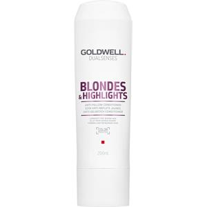 goldwell-dualsenses-blondes-highlights-anti-yellow-conditioner-200-ml