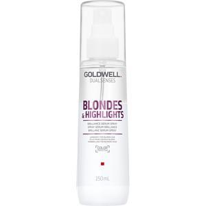 goldwell-dualsenses-blondes-highlights-brillance-serum-spray-150-ml