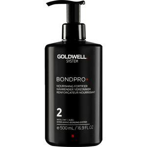Goldwell - Bondpro+ - Nourishing Fortifier 2