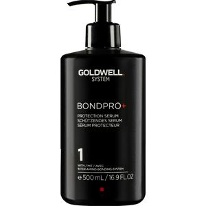 Goldwell - Bondpro+ - Protection Serum 1