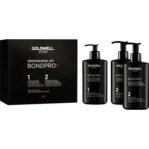 Goldwell - Bondpro+ - Salon Kit