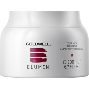 Goldwell - Care -