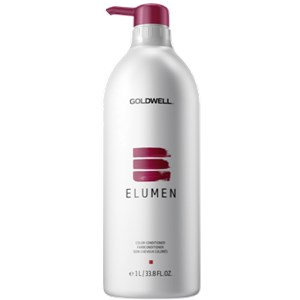 Goldwell - Care - Leave-in Conditioner