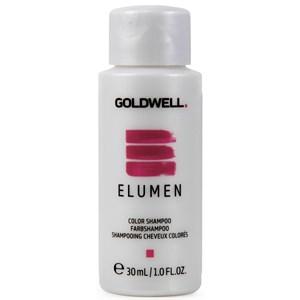 Goldwell - Care - Shampoo
