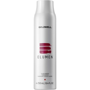 Goldwell - Color - Color Shampoo