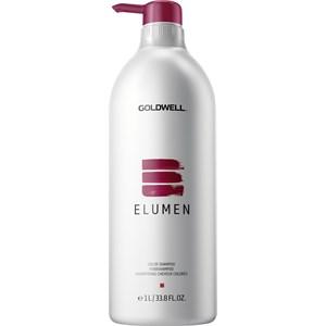 Goldwell - Color - Color Shampoo