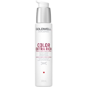 Goldwell - Color Extra Rich - 6 Effects Serum