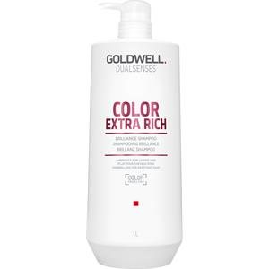 Goldwell - Color Extra Rich - Brilliance Shampoo