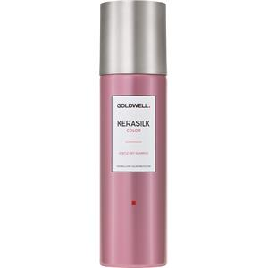 Goldwell Kerasilk - Color - Gentle Dry Shampoo