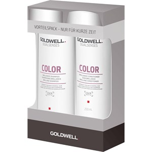 Goldwell - Color - Set