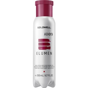 Goldwell - Color - Long Lasting Hair Color Oxidant-Free