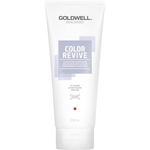 Goldwell - Color Revive - Conditioner