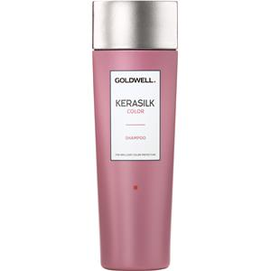 Goldwell Kerasilk - Color - Shampoo