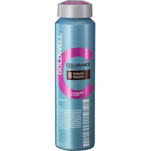 goldwell-color-colorance-cover-plus-lowlights-demi-permanent-hair-color-6-natur-120-ml