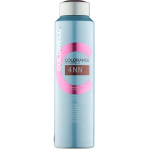Goldwell - Colorance - Cover Plus NN-Shades Demi-Permanent Hair Color
