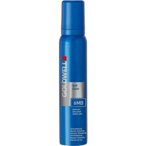 goldwell-color-colorance-soft-color-6n-dunkelblond-125-ml
