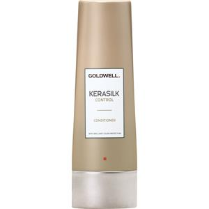 goldwell-kerasilk-haarpflege-control-conditioner-200-ml