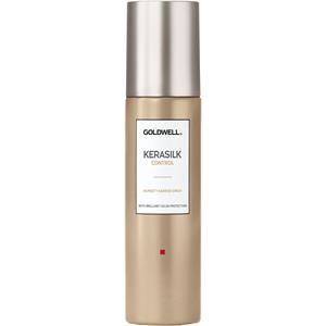 Goldwell - Control - Humidity Barrier Spray