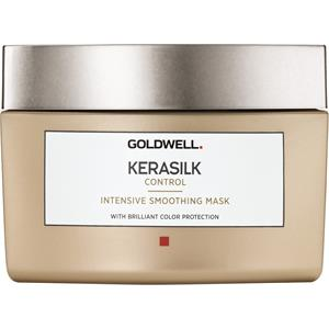 Goldwell Kerasilk - Control - Intensive Smoothing Mask
