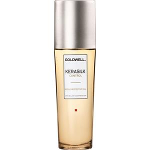 goldwell-kerasilk-control-rich-protective-oil-75-ml